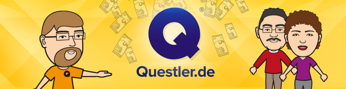 Questler Newsletter