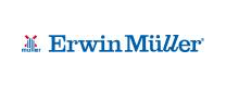 Logo von Erwin Müller