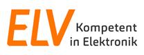 Logo von ELV