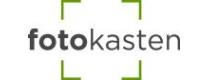 Logo von FotoKasten.de