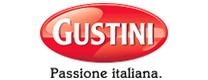 Logo von Gustini - Köstlich italienisch