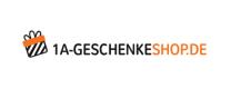 Logo von 1a-Geschenkeshop