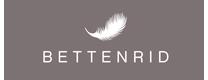 Logo von Betten Rid