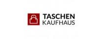 Logo von Taschenkaufhaus
