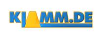 Logo von Klamm.de - Bezahlte Startseite