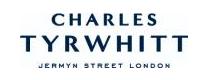 Logo von Charles Tyrwhitt ctshirts.de