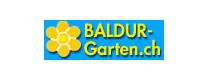 Logo von Baldur-Garten CH
