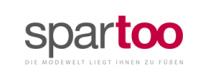 Logo von Spartoo.de