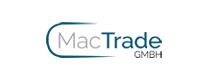 Logo von MacTrade - Apple Store