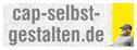 Logo von Cap-selbst-gestalten.de