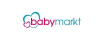 Logo von babymarkt.de