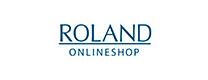 Logo von roland-schuhe.de