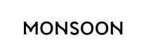 Logo von Monsoon