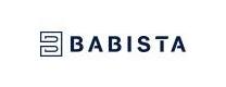 Logo von Babista.de