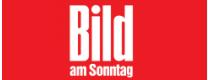 Logo von 5x Bild am SONNTAG