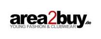 Logo von area2buy.de