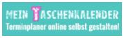 Logo von Mein-Taschenkalender