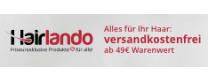 Logo von Hairlando