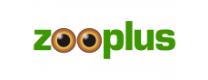 Logo von Zooplus CH