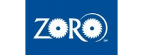 Zoro (ehemals Zoro Tools) Logo