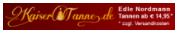 Logo von Kaisertanne