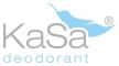 Logo von KaSa cosmetics