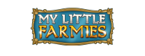 Logo von My little Farmies