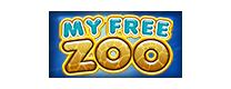 Logo von My free Zoo