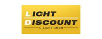 Logo von Lichtdiscount.de