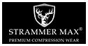 Logo von StrammerMax