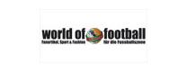 Logo von world-of-football