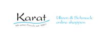 Logo von Karat24