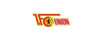 Logo von Union Zeughaus