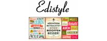 Logo von Edistyle