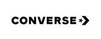 Logo von Converse