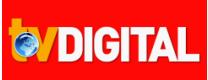 Logo von TV Digital XXL