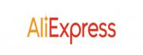 Logo von Ali Express