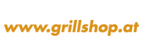 Logo von Grillshop AT