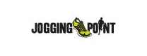 Logo von jogging-point