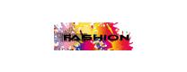 Logo von stangl-fashion.de