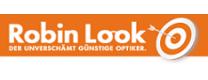Logo von RobinLook