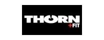 Logo von thornfit CH