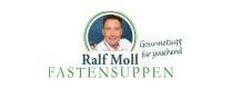 Logo von Ralf Moll Fastensuppen