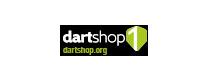 Logo von Dartshop.org