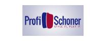 Logo von ProfiSchoner.eu