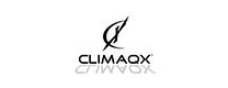 Logo von Climaqx