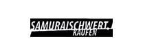 Logo von Samuraischwert.kaufen