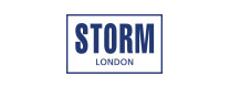 Logo von Storm London