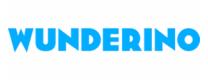Logo von Wunderino Casino