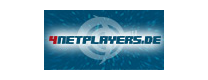 Logo von Gameserver 4players